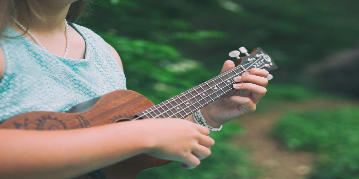 How to Play Soprano Ukulele for Beginners