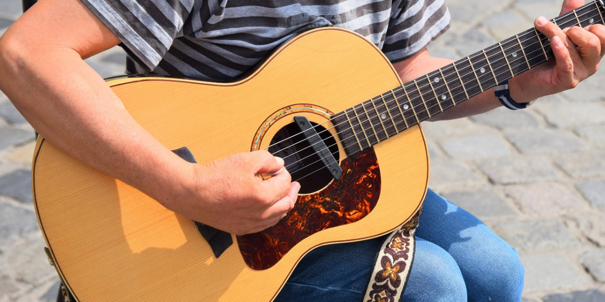 How To Play The Ukulele Notes