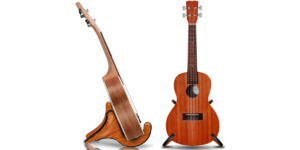 5 Best Ukulele Stands